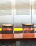 офис 3 стоковые изображения