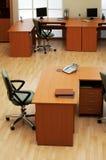офис Стоковые Фото