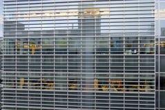 Офис Windows Стоковая Фотография RF
