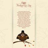 Официальный праздник в США в память первых колонистов Массачусетса Стоковая Фотография