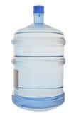 охладитель бутылки полный Стоковое Изображение