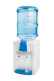 Охладитель воды Стоковая Фотография