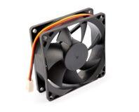 охладитель компьютера Стоковая Фотография RF
