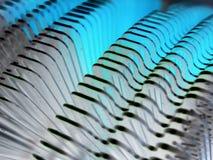 охладитель Стоковое фото RF