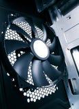 охладитель Стоковая Фотография RF