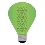 Охрана окружающей среды бесплатная иллюстрация