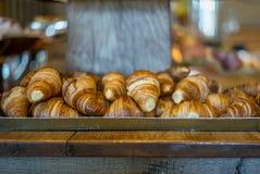 Очень вкусное датское печенье для завтрака в Южной Африке - 2 Стоковые Фотографии RF