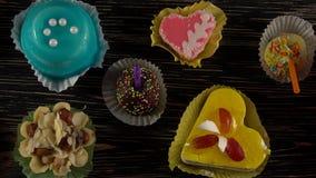 Очень вкусные пирожные с пить акции видеоматериалы