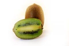 Очень вкусный киви плодоовощ Стоковые Фото