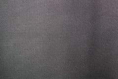 Очень точная предпосылка текстуры ткани синтетик Стоковые Изображения RF