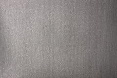 Очень точная предпосылка текстуры ткани синтетик Стоковое Изображение