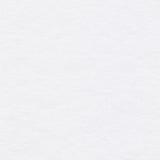 Очистите текстуру белой бумаги Стоковые Изображения RF