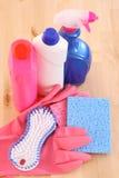 очистьте готовое к стоковое фото rf