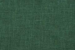 очистьте текстуру полотна ткани цвета стоковое фото