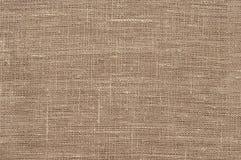 очистьте текстуру полотна ткани цвета стоковая фотография rf