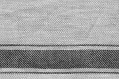 очистьте текстуру полотна ткани цвета стоковые изображения