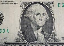доллар 100 одно счета близкий вверх 5000 рублевок картины дег счетов предпосылки Стоковые Изображения RF