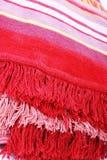 одеяла Стоковые Изображения