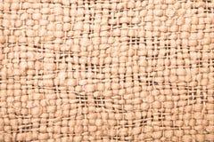 Одеяло Стоковая Фотография