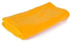 Одеяло, одеяло на предпосылке стоковые изображения rf