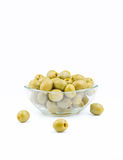 Оливки Стоковые Фотографии RF