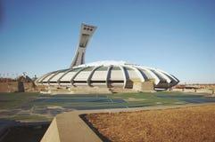 олимпийско стоковые изображения rf