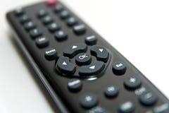 Одобренная кнопка Стоковые Фото