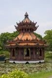 павильон Таиланд Стоковое Фото