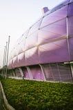 павильон японии Стоковые Фотографии RF