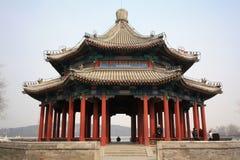 павильон bafang Стоковые Фото