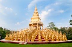 Пагода Стоковые Фото