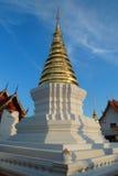 Пагода Будды в Таиланде, Азии 28 Стоковая Фотография