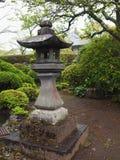 Пагода Японии стоковое изображение rf