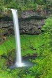 падает Орегон на юг Стоковое Изображение RF