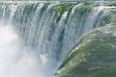 падает niagara Стоковое Изображение RF