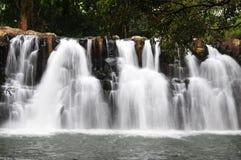 падает rochester Стоковая Фотография RF