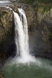 падает snoqualmie Стоковое Фото