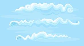 Пакет игры неба плиток Стоковое фото RF