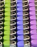 пакет лихтеров Стоковая Фотография RF