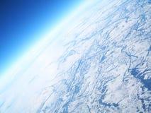 пакет льда Стоковое Изображение RF