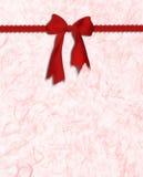 пакет подарка стоковые фотографии rf