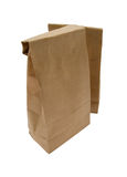 пакет Стоковое Фото