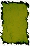 пакостная бумага 3 Стоковая Фотография RF