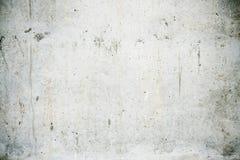 Пакостная конкретная предпосылка текстуры Стоковые Изображения RF