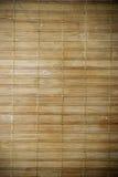 Пакостная коричневая предпосылка циновки Стоковое Фото