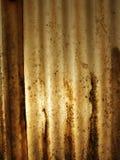 пакостная пластмасса Стоковые Фотографии RF
