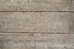 Пакостная текстура планок Стоковые Изображения RF