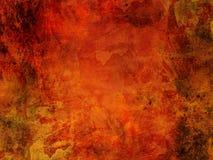 пакостная текстура Стоковая Фотография RF