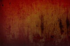 пакостная текстура Стоковая Фотография