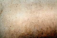 пакостная текстура Стоковое Изображение